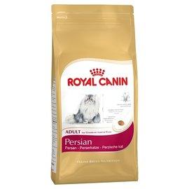 Royal canin Royal canin persian