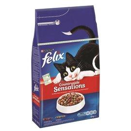 Felix Felix droog countryside sensations