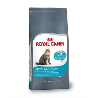 Royal canin Royal canin urinary care