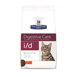 Hill's prescription diet Hill's feline i/d