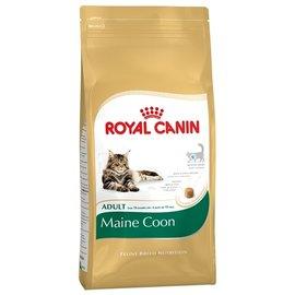 Royal canin Royal canin maine coon