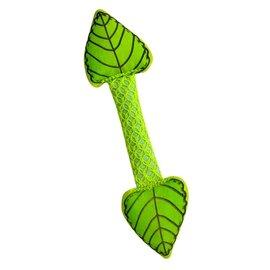 Petstages Petstages fresh breath mint stick