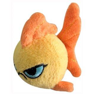 Grumpy cat Grumpy goudvis bal