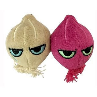 Grumpy cat Grumpy cat uien bal 2 st