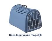 Kattenvervoersbox