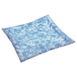 Imac Imac Chill Out Cooling Mat Met Rand 58X45 CM