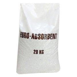 Javame Euro absorbent