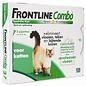 Frontline Frontline kat combo spot on