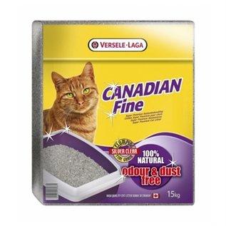 Versele-laga canadian fine super premium