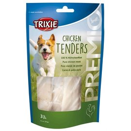 Trixie Trixie premio chicken tenders