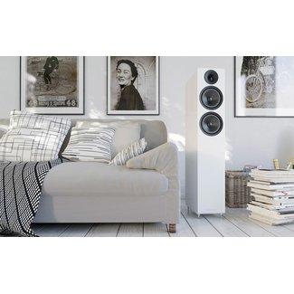 Acoustic Energy AE 309 luidsprekerset