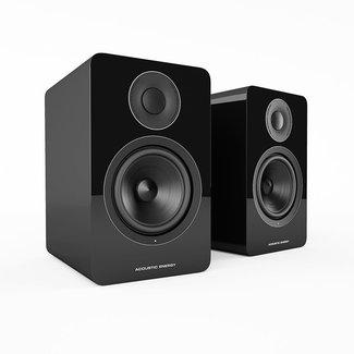 Acoustic Energy Acoustic Energy AE-1 actieve luidspreker set