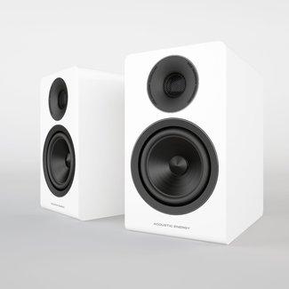 Acoustic Energy Acoustic Energy AE 300 luidsprekerset
