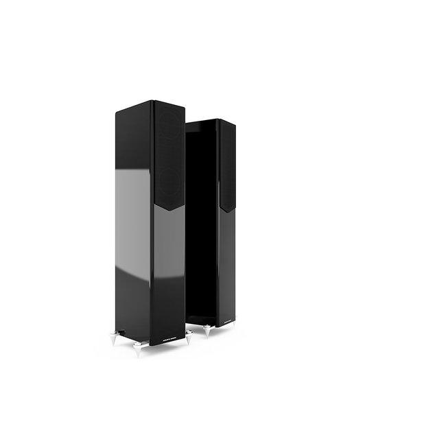 Acoustic Energy Acoustic Energy AE 509 luidsprekerset