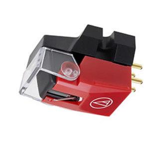 Audio Technica ATH-VM540ML