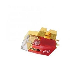 Audio Technica ATH-VM740ML