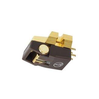 Audio Technica ATH-VM750SH