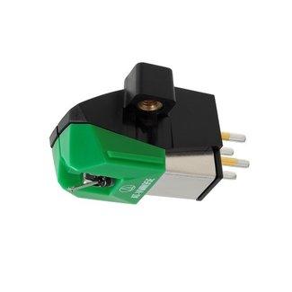 Audio Technica ATH-VM95E