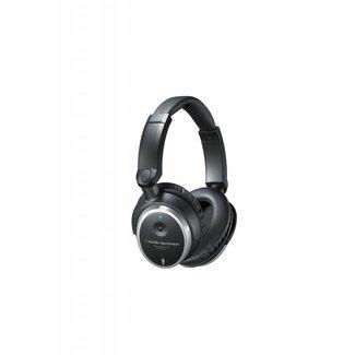 Audio Technica ATH-ANC7B