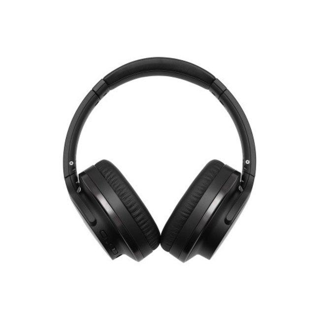 Audio Technica ATH-ANC900BT