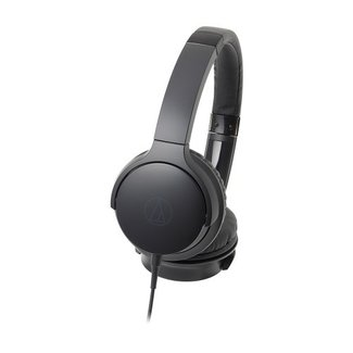 Audio Technica ATH-AR3iS