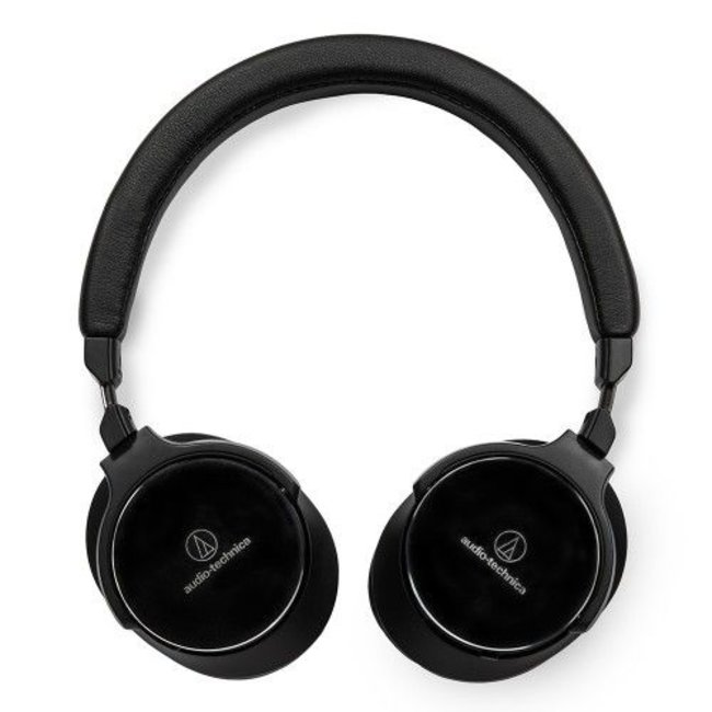 Audio Technica ATH-SR5BT Bluetooth