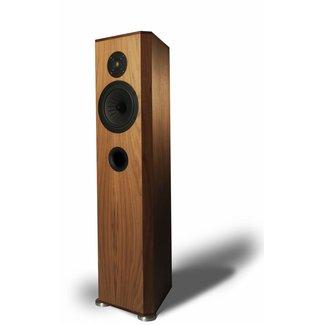 Driade Model 1 luidsprekerset