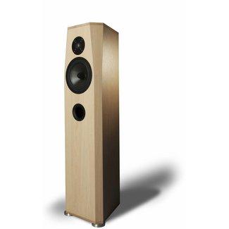 Driade Driade Model 2 luidsprekerset