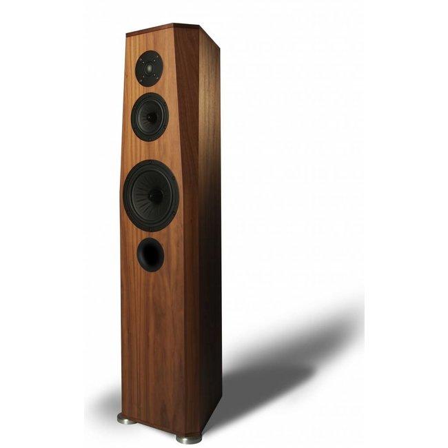 Driade Driade Model 3 luidsprekerset