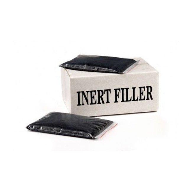 Custom Design Custom Design Inert Filler