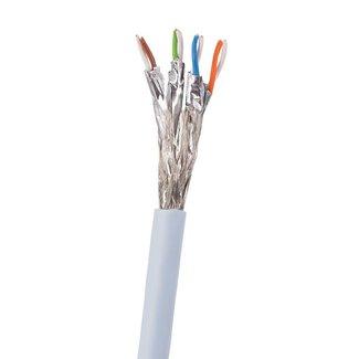 Supra Cables Supra CAT8 netwerkkabel per meter