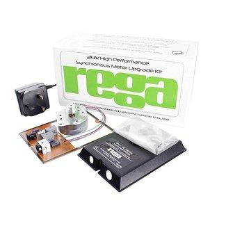 Rega Rega Rega 24V Motor Upgrade kit