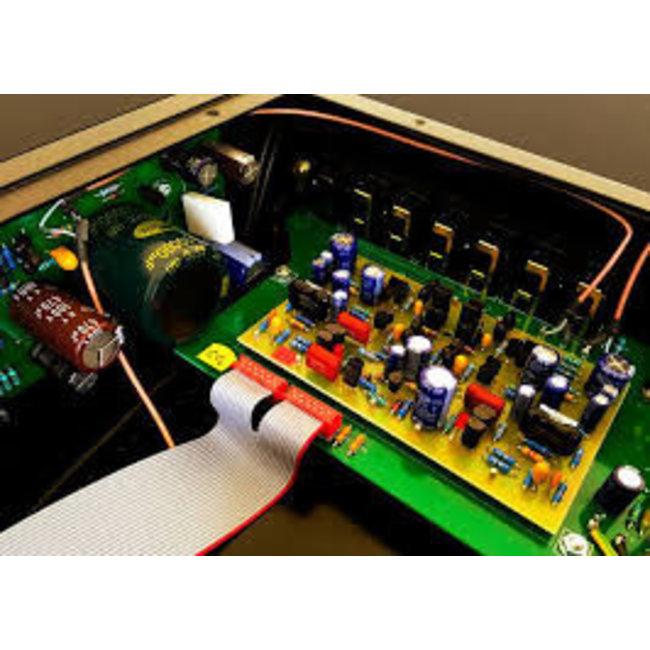 Sugden A21 Signature phono module