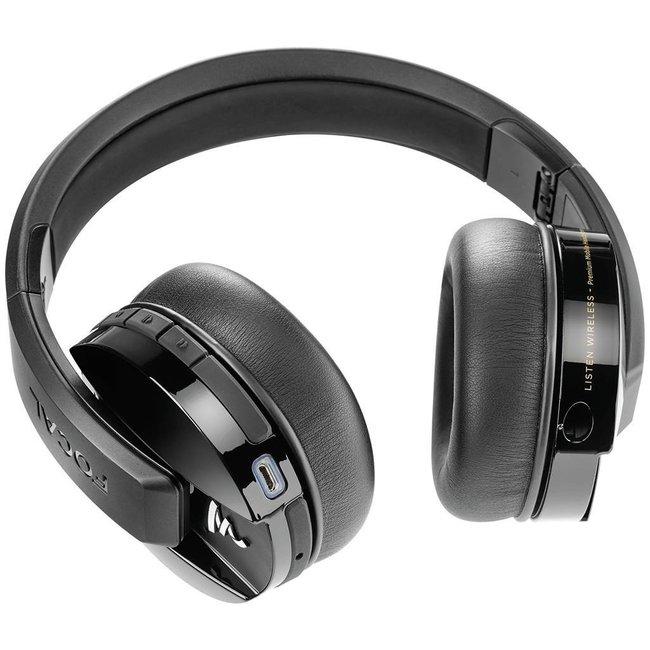 FOCAL FOCAL Listen Wireless