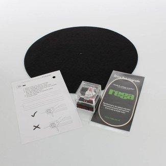 Rega Performance pack