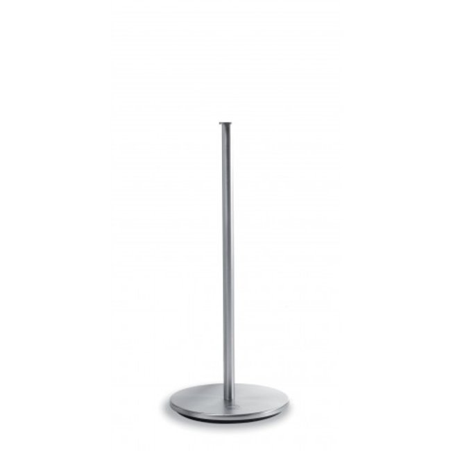 Elipson Elipson Planet M stand set