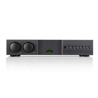 Naim Audio Naim SuperNait 3