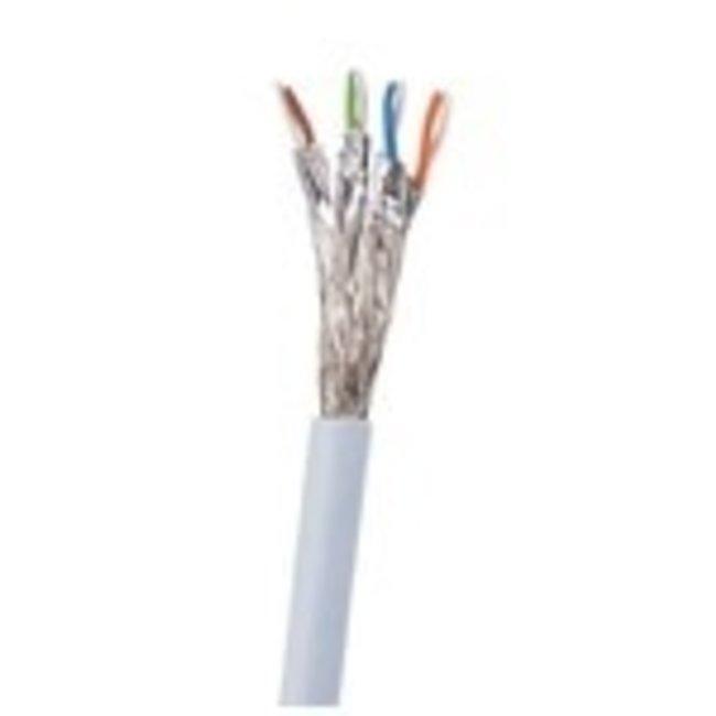 Supra Cables Supra cat8 netwerkkabel