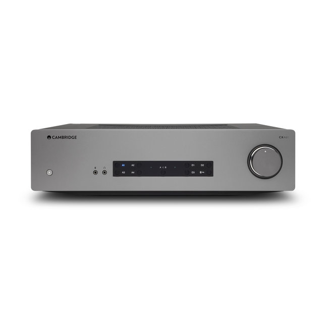 Cambridge Audio Cambridge CXA61