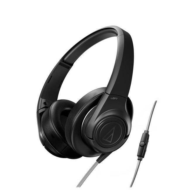 Audio Technica Audio Technica AX3iS
