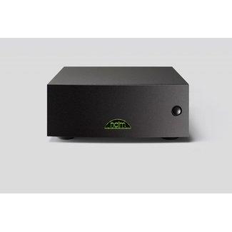 Naim Audio Naim HiCap DR