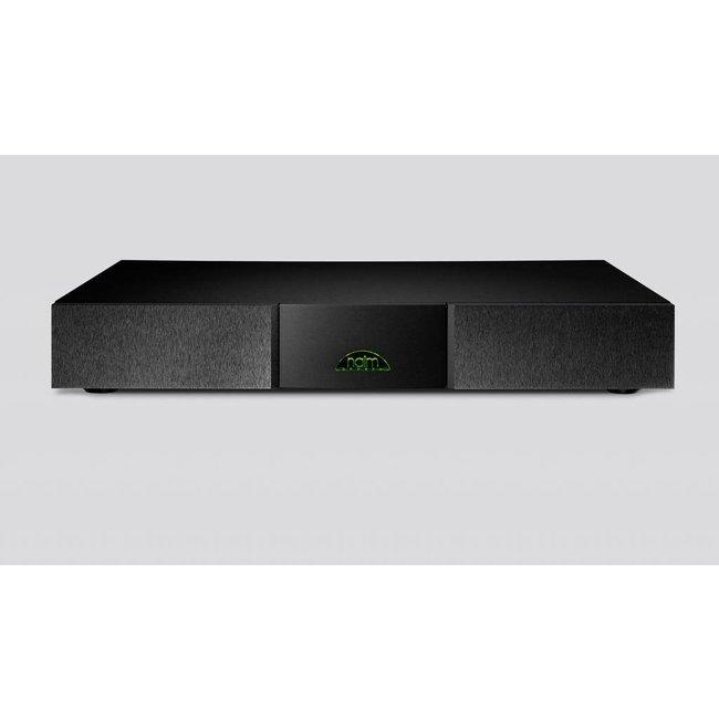 Naim Audio Naim FlatCap XS