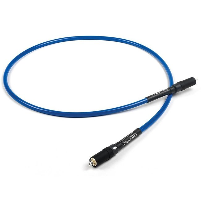 The Chord Company Chord Clearway Digital RCA - RCA Interconnect