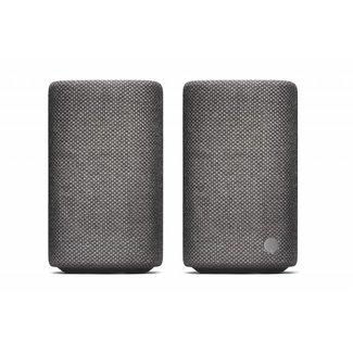 Cambridge Audio Cambridge Yoyo (M) - Draagbare Bluetooth Speaker