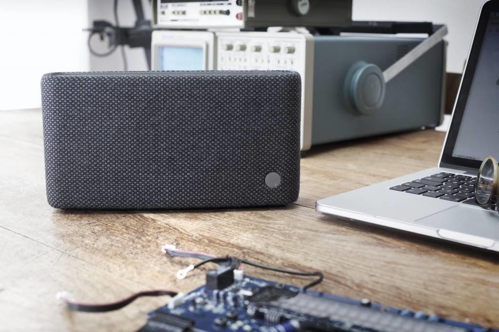 Draagbare bluetooth speaker voor thuis: wat zijn de voordelen