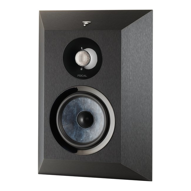 FOCAL Focal Chora Surround