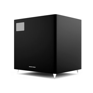 Acoustic Energy Acoustic Energy AE108²