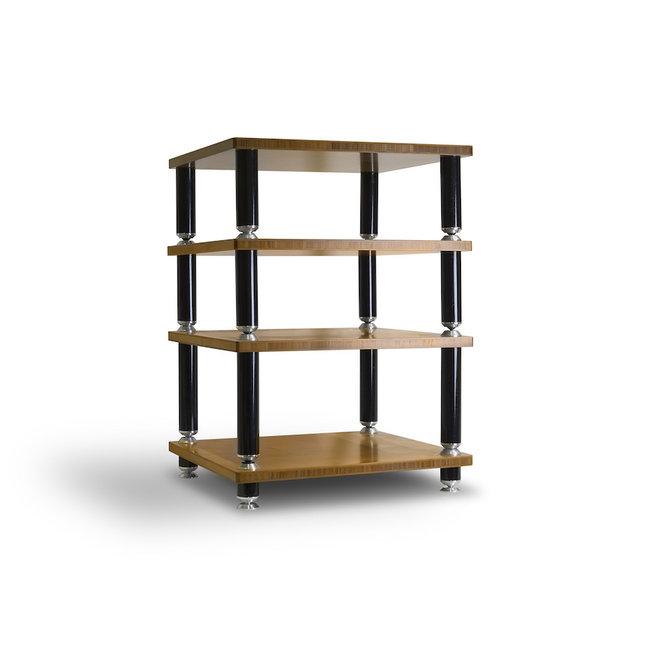 Norstone Norstone STÄBBL HIFI Bamboo