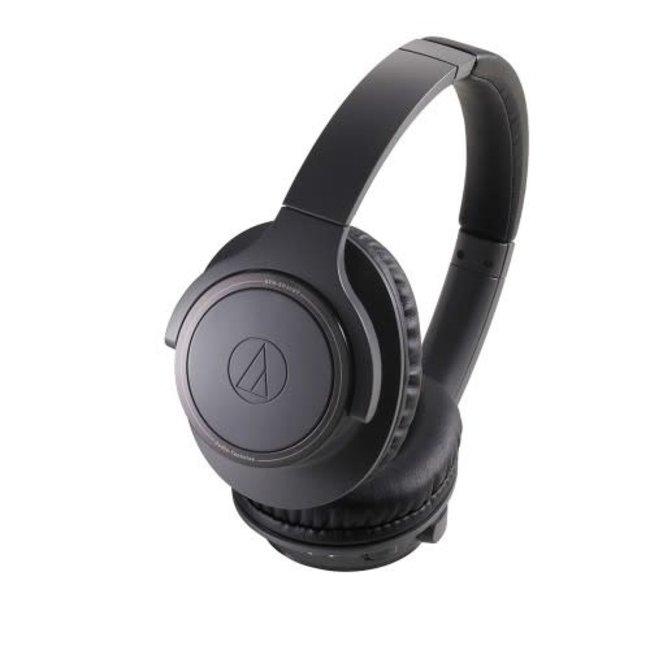 Audio Technica Audio Technica ATH-SR30BT