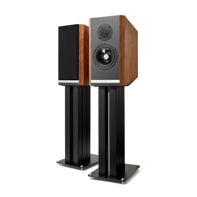 Kudos Audio Kudos TITAN 505